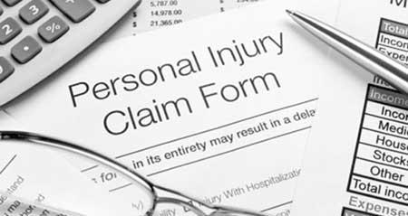 personal injury pic