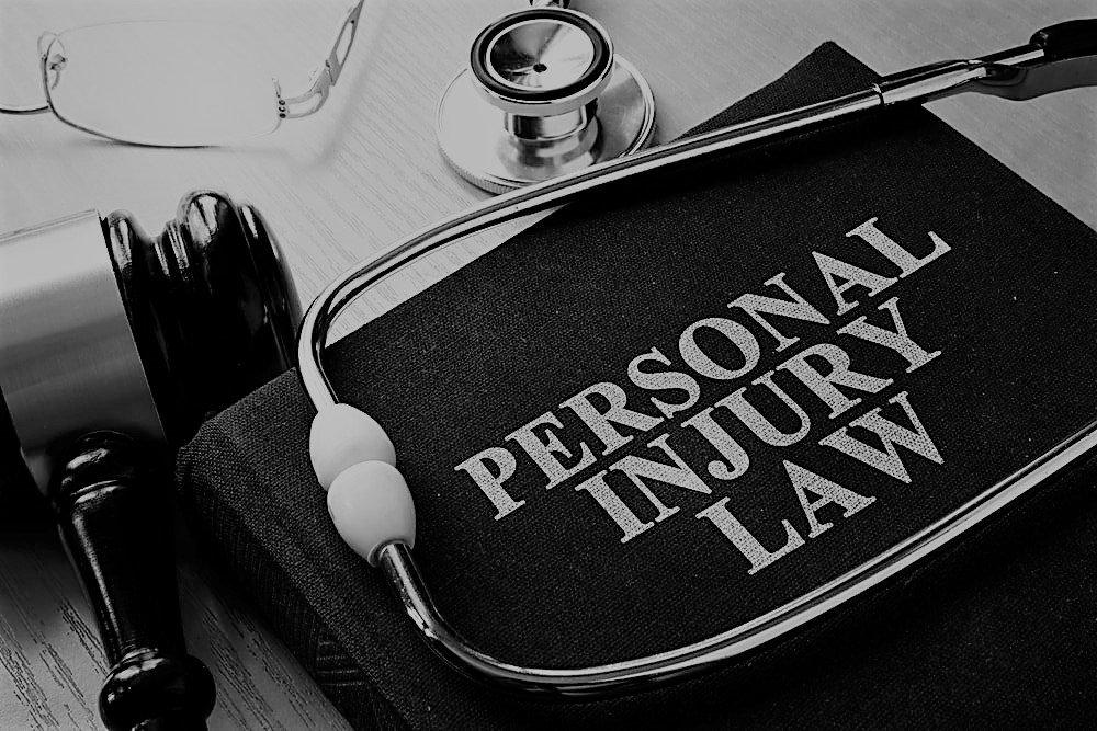 Blog | Cowan & Hilgeman Law