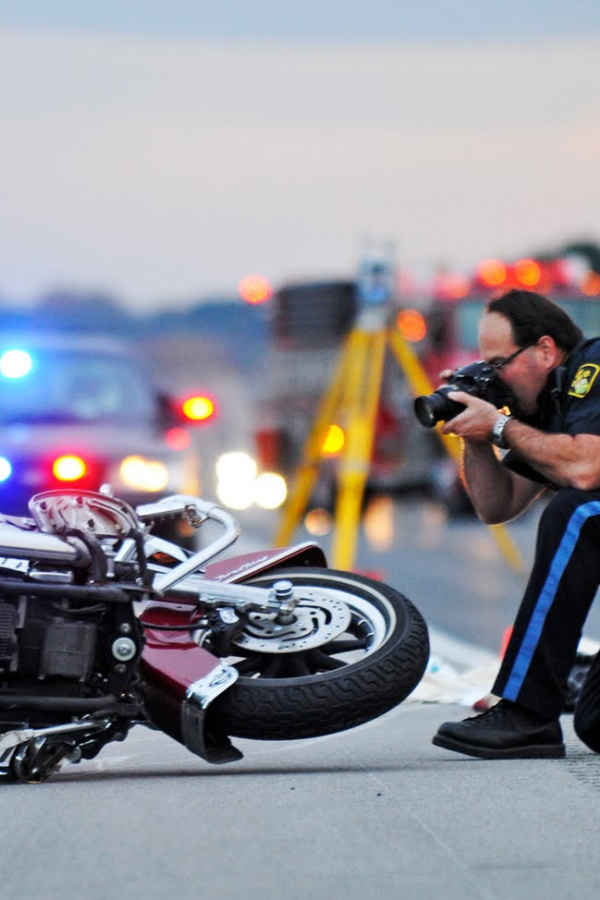 Motorcycle accident1