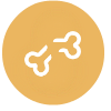 break logo