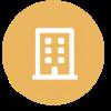 premises liability yellow