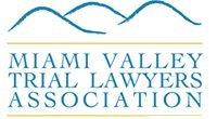 MVTLA Logo 1