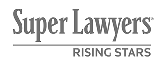 Cowan & Hilgeman - Dayton Personal Injury Attorney