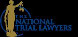 NTL top 40 member logo resized
